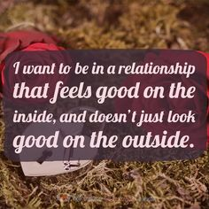 The Beginner's Guide to Breakup Messages for Girlfriend (Quotes and Images)