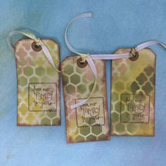 Gift Tags  Distressed Tags for Presents  by byLisaCardsCrafts  https://www.etsy.com/listing/256854468/gift-tags-distressed-tags-for-presents