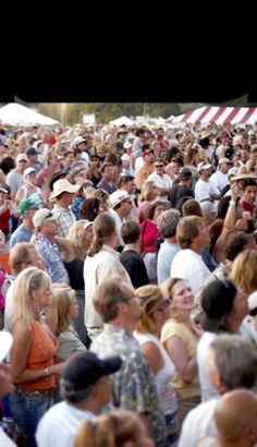 #iheartTemecula  Favorite Activity-Temecula Baloon and Wine Festival