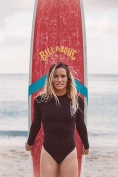 Surfing California Surf Talk Travel Art Print Poster by David Linton x Sup Board, Et Wallpaper, Sup Girl, Surfer Hair, Surfer Girl Style, Surfer Girls, Base Ball, Ocean Canvas, Floaty Dress