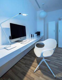 office chair / Elephant_KRISTALIA