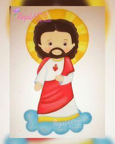 #graciasadios #catecismo #niñoscatolicos  #feriabiblica  #manualidades #hechoamanoyconamor💞 #fomy  #gomaeva  #microporoso #detallesinolvidables💝
