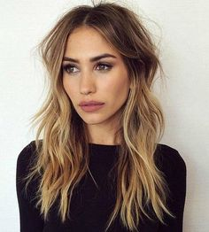 Latest Hair Color Ideas for 2017 – Haircuts and hairstyles for 2017 hair colors trends for long short and medium hair