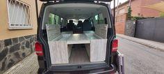 Caravelle T5, Jukebox, Camper, Vehicles, Caravan, Travel Trailers, Car, Motorhome, Campers