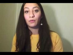 An Ex-Muslim girl explains why Muslims are ''allergic '' to christianity - YouTube