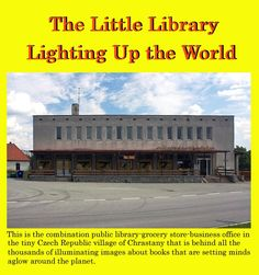 Library Lighting, Dewey Decimal System, Community Library, Little Library, Book Nooks, Library Books, Around The Worlds, The Incredibles, Librarians