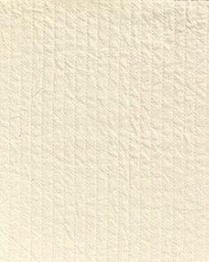 "Plain Fabric ""IRO"" Organic Neutral"
