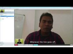 Funny Video-online job interview with indian guy Free Funny Videos, Funny Whatsapp Videos, Funny Jobs, Funny Fails, Online Interview, Network Engineer, Weird News, Fail Video, Good Morning Good Night