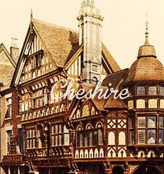 Home of the Holmes Chapel Homie<3