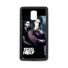 Onshop Custom Pop Band Teen Wolf Phone Case Laser Technology for Samsung Galaxy Note 4 Onshop Phone Case for Samsung Galaxy Note 4 http://www.amazon.com/dp/B00T9C75DA/ref=cm_sw_r_pi_dp_CF.3ub0KXDTR9