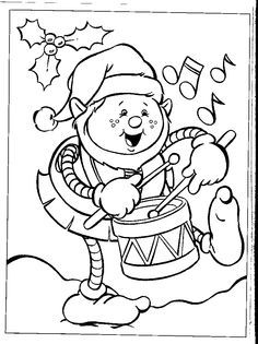 christmas coloring pages  Angry Birds Christmas Coloring Pages
