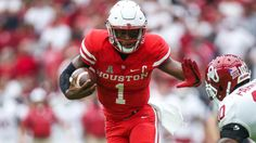 Inside College Football: Big 12 will have to explain if it doesn't add BYU Houston