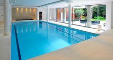 Bye Bye Billionaire Basements Kensington Bans Underground Super Water Fountains And Pools