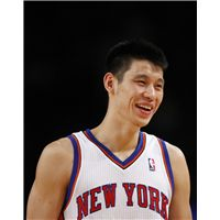 The NBA's Jeremy Lin meteoric rise from obscurity in 2012 with the New York Knicks was stranger than science fiction, yet his career setbacks were even more remarkable.