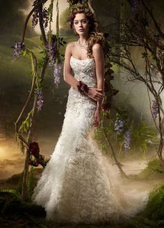 Lozaro dress