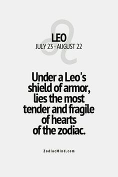 And it gets broken so easily by arseholes Leo's let in! Le Zodiac, Leo Zodiac Facts, Zodiac Mind, Pisces Zodiac, Scorpio, Leo And Cancer, Leo And Virgo, Leo Quotes, Zodiac Quotes