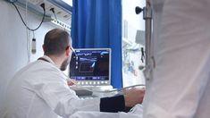 Studio scientifico su 228 pazienti. Il 20% dei positivi era in realtà dato negativo dal test Positano, Studio, Medicine, Environment, Positano Italy, Studios