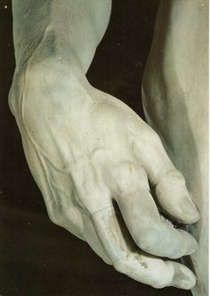 Google Image Result for http://leslieparke.com/blog/wp-content/uploads/2011/01/michelangelo-001.jpg
