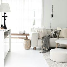 Livingroom from Idylloghim.blogspot.com