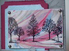 Best Winter Art Painting For Kids Shaving Cream 62 Ideas Winter Art Projects, School Art Projects, School Ideas, Christmas Cards To Make, Christmas Art, Painting For Kids, Art For Kids, Painting Art, Paintings