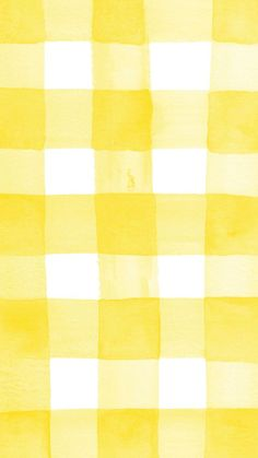 Iphone Wallpaper Yellow, Iphone Background Wallpaper, Pastel Wallpaper, Aesthetic Iphone Wallpaper, Cool Wallpaper, Aesthetic Wallpapers, Screen Wallpaper, Wallpaper Quotes, Yellow Aesthetic Pastel