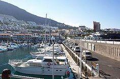 Tenerife -