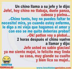 Our social Life Funny Phrases, Funny Signs, Pepito Jokes, Haha Funny, Funny Jokes, Mafalda Quotes, Spanish Jokes, Live Life Happy, Mexican Humor