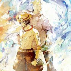 Marco-Ace #ace #firefistace #merameranomi #devilfruit #whitebeard #whitebeardpirates #firefistsabo #revolutionaryarmy #marco #macrophoenix #onepiece #onepiecex3 #one_piecex3 #onepiecelove #onepiecefans #anime #usa #unitedstates #unitedstatesofamerica #manga #mangalover #pirateking #monkeydluffy #kawaii #mugiwaranoluffy #onepieceanime #onepiececosplay #animelover #instaanime