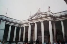 Image result for greek and roman architecture