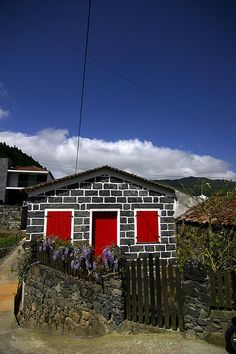 Azores, São Miguel, Furnas | Portugal