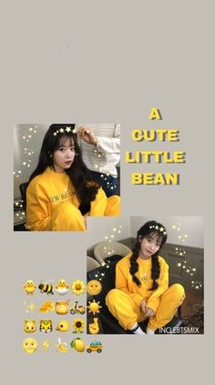 IU (아이유) | LOCKSCREENS - KpopLocks Aesthetic Iphone Wallpaper, Aesthetic Wallpapers, Wallpaper Space, Wallpaper Lockscreen, Get Skinny Legs, Pretty Wallpapers, Just Friends, Kpop Aesthetic, Little Sisters