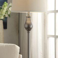 Vita Floor Lamp