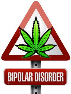 Cannabis use is linked to an increase in both manic and depressive symptoms in people with bipolar disorder, according to a new study by Lancaster University. The study is the first to examine the use of cannabis in the context of daily life among people...