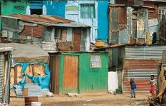 Agenzia Fides -    AMERICA/PUERTO RICO - 57 percent of young Puerto Ricans live below the poverty line
