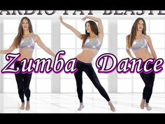 Zumba Fitness - 30 Minutes Zumba Dance Aerobic Workout - Fun Weight Loss For Better and Healthy Body - http://www.quickhealthyweightlosstips.com/weight-loss-workouts/zumba-fitness-30-minutes-zumba-dance-aerobic-workout-fun-weight-loss-for-better-and-healthy-body/