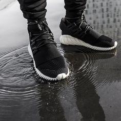 brand new f673c 4bfea Adidas Tubular Doom PK Zapatillas Sneakers, Calzado Hombre, Estilo, Moda  Para Homens,