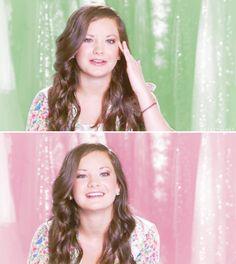 Brooke) Hey I'm Brooke! Im 17 years old and single! I'm a dancer and I sing. I have other siblings! Mom Season 1, Dance Moms Season, Mack Z, Brooke Hyland, Abby Lee, Show Dance, Dance Company, Acro, Pretty Little Liars