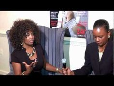 Dr.Traci Lynn Interview directed by Warren Davis.