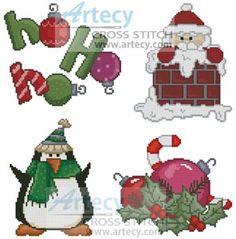 christmasmotifs7_LRG.jpg 296×300 pixel