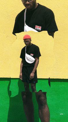 ideas for urban street fashion photography inspiration Urban Street Fashion Photography, Creative Fashion Photography, Photography Pics, Fashion Photography Inspiration, Editorial Photography, Arte Hip Hop, Experimental Photography, Urban Street Style, Illustration