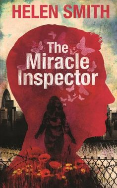 The Miracle Inspector - Discounted 0.99 from 4.99 on 1/7! http://www.amazon.com/The-Miracle-Inspector-ebook/dp/B003MGK8V0/?tag=bookco-20