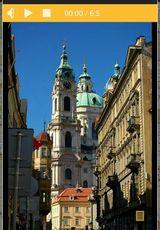 Praga Guía Viaje LITE para Android en Atrappo | Android iPhone iPad Windows