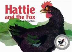 Booktopia has Hattie And The Fox Anniversary, Hattie and the Fox by Mem Fox. Buy a discounted Board Book of Hattie And The Fox Anniversary online from Australia's leading online bookstore. Learning Centers, Early Learning, Fox Man, Australian Authors, Shared Reading, Author Studies, Australian Curriculum, Creative Pictures, Book Week