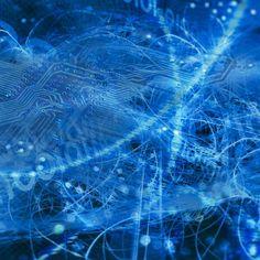 telecom_abstract_shutterstock_130574849.jpg 370×370 pixels