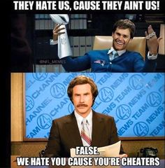 The Best NFL Memes Ever Want more business from social media? Funny Football Memes, Funny Sports Memes, Sports Humor, Funny Memes, Football Humor, Football Stuff, Soccer Humor, Nfl Football, Basketball Memes