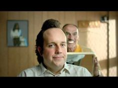 Yellow Pages Tick Ad (2013)