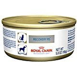 $79.90  - Royal Canin Recovery RS Food For Dogs And Cats 24/5.8... -- Details can be found by clicking on the image. (This is an affiliate link) #WetCatFood