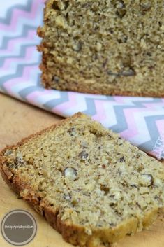 Banana Nut Bread Recipe For Bread Machine.Bread Machine Pesto Pine Nut Bread Recipe From Betty Crocker. Pineapple Nut Bread Recipe With Cinnamon Topping. Seed And Nut Sandwich Bread Paleo Grubs. Bread Machine Banana Bread, Easy Bread Machine Recipes, Zojirushi Bread Machine, Best Bread Machine, Bread Maker Machine, Banana Walnut Bread, Bread Maker Recipes, Gluten Free Banana Bread, Easy Banana Bread