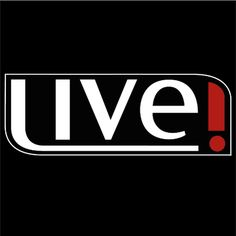 Live! Audiovisual · @Live_en_directo · Twitter