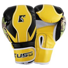 USG have a good range of boxing gloves. Our Range includes boxing gloves, Boxing Shorts, Training Pads, Protective Gear and boxing Accessories. Fighting Gloves, Boxing Fight, Training Pads, Boxing Gloves, Boxing Workout, Sports, Hs Sports, Boxing Hand Wraps, Boxing Training